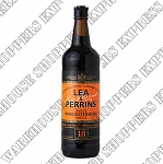L&P Worcestershire Sauce