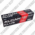 Alcan Plus 30 cm Heavy Duty Foil