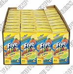 Five Alive Citrus Beverage