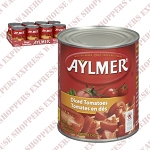 Aylmer Diced Tomatoes
