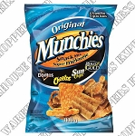 Hostess Munchies Snack Mix