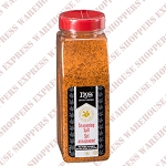 Hy's Seasoning Salt
