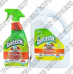 Fantastik Original Refill Cleaner