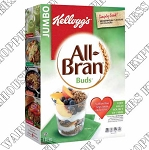 Kelloggs All Bran Buds