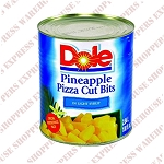 Dole Pizza Cut Pineapple