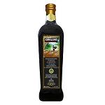 Kirkland Signature Balsamic Vinegar of Modena