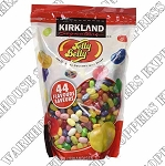 Kirkland Signature Jelly Belly Gourmet Jelly Beans