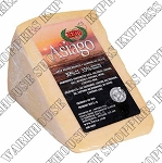Zerto Asiago Cheese