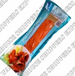 Seven Seas Pre-Sliced Smoked Sockeye Salmon