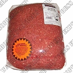 Kirkland Signature Lean Ground Beef