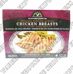 Sunrise Farms Seasoned Boneless Chicken Breasts