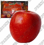 Royal Gala Apples (Canadian)