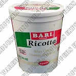 Bari Ricotta Cheese