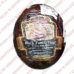 Fletcher's Black Forest Ham