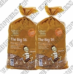 Silver Hills The Big 16 Grain Bread