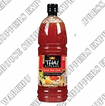 Thai Kitchens Sweet Red Chili Sauce