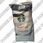 Starbucks Winter Blend