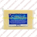 Ford Farm Coastal Rugged Mature English Cheddar