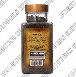 Kirkland Signature Whole Tellicherry Peppercorns