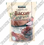 Kirkland Signature Real Crumbled Bacon
