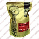 Level Ground Organic Tanzanian Dark Roast Coffee Beans