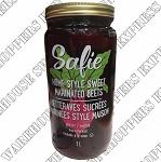Safie's Speciality Foods Pickled Beets