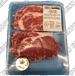 Kirkland Signature Boneless Prime Rib Grilling Steak