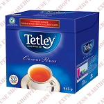 Tetley Orange Pekoe