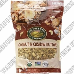 Nature's Path Coconut Cashew Granola