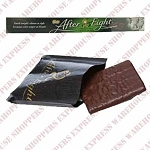 Nestle After Eight Mints