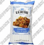 G.H. Cretors Chicago Mix Popped Corn