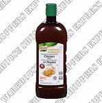 Knorr Professional Liquid Concentrated Chicken Base