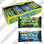 Mike & Ike Variety Pack
