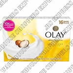 Olay Ultra Moist Beauty Bars