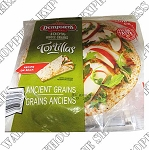 Ancient Grain Tortillas