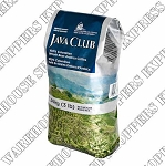 Java Club 100% Colombian Coffee Beans