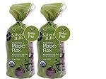 Silver Hills Macks Flax Sprouted Whole Grain Bread