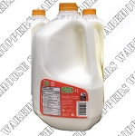 Island Farms Homogenized Milk