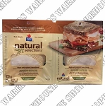 Maple Leaf Natural Selections Sliced Chicken