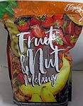 Trophy Fruit and Nut Melange