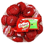 Mini Babybel Cheese Portions