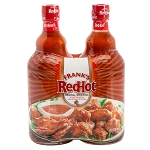 Frank's Original Red Hot Sauce