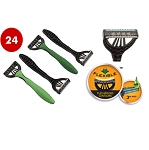 Schick Xtreme 3 Disposable Razor