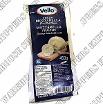Vello Fresh Mozzarella