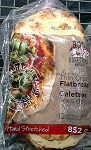 Bakestone Brothers Thin Crust Flatbread