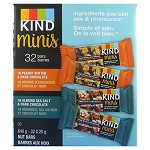 Kind Mini Bars Vendor Pack