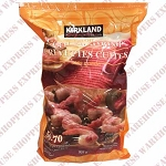 Kirkland Signature Cooked Shrimp