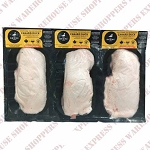 Canards du lac Brome Boneless Duck Breast