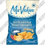 Miss Vickies Sweet Chili Sour Cream Potato Chips