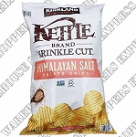 Kirkland Signature Kettle chips